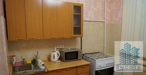 Аренда квартиры, Екатеринбург, Ул. Грибоедова - Фото 4