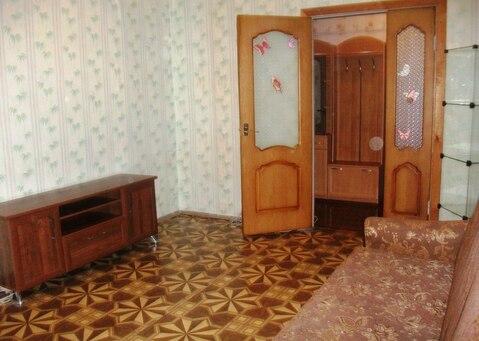 Двухкомнатная квартира ул. Безыменского д. 9 В - Фото 4