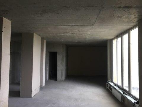 Продается 3-к квартира в Майском - Фото 3