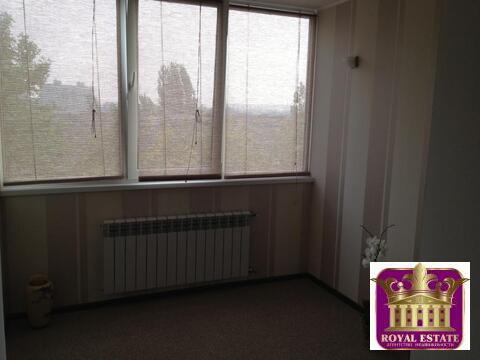 Сдам 3-х комнатную квартиру в районе ж/д Вокзала - Фото 3