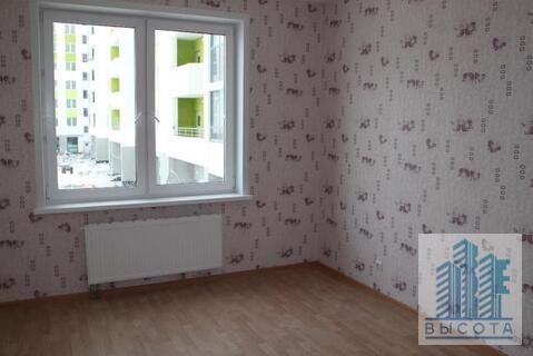 Аренда квартиры, Екатеринбург, Ул. Вильгельма де Геннина - Фото 1