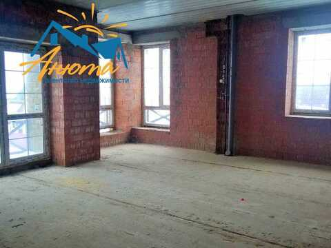 2 комнатная квартира в Кабицыно, Исинбаевой 77 - Фото 2