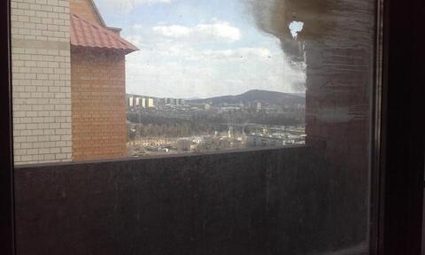 Продажа квартиры, Чита, Ул. Нечаева - Фото 2