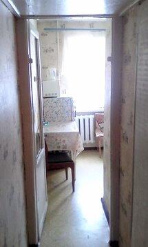 Продам. 1 комнатная квартира, на пр. Ленина. - Фото 3