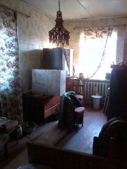 Продажа дома, Волжск, Ул. Полевая - Фото 2