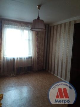 Квартира, ул. Комсомольская, д.115 - Фото 3