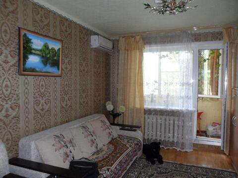 Однокомнатная квартира в отличном состоянии. - Фото 4