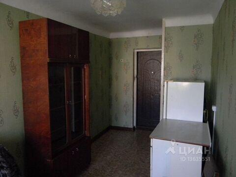 Продажа комнаты, Омск, Культуры пр-кт. - Фото 2