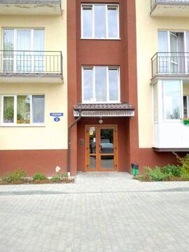 Купить студию в Гурьевске - Фото 2