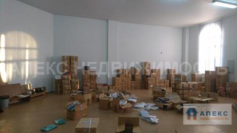 Аренда помещения пл. 150 м2 под производство, , офис и склад Подольск . - Фото 3