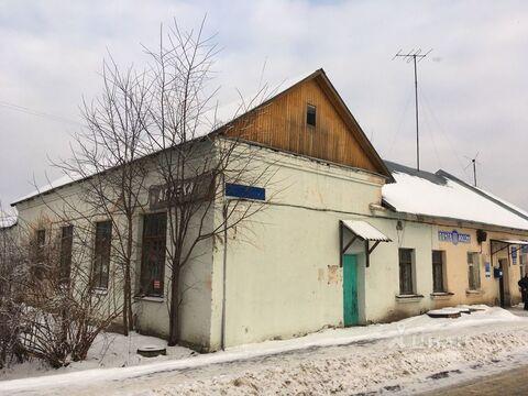 Продажа псн, Верея, Раменский район, Улица Почтовая - Фото 1