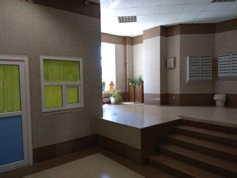 Продается 1-я квартира в ЖК Раменское - Фото 2