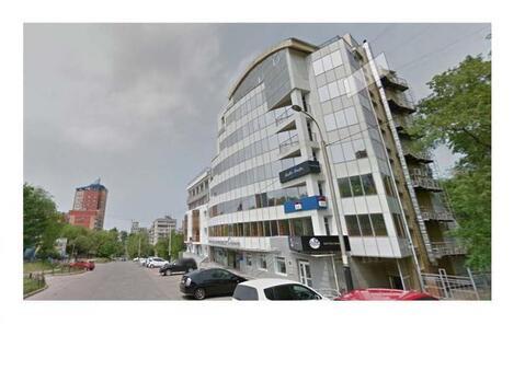 Продажа 102,2 кв.м, г. Хабаровск, ул. Фрунзе - Фото 5