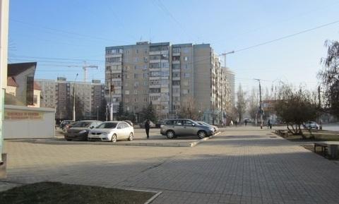 3-к.квартира - тельмана - Фото 1