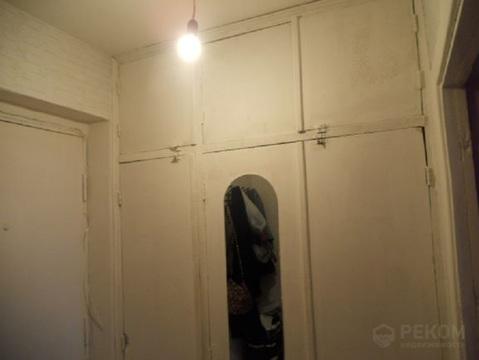 1 комнатная квартира в кирпичном доме, ул. Харьковская, д. 48 - Фото 5