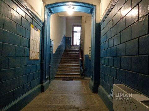 Аренда комнаты, м. Площадь Восстания, Ул. Некрасова - Фото 2