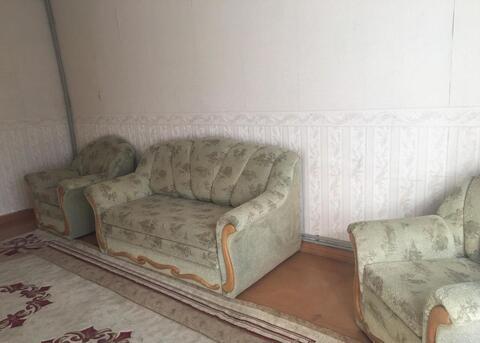 Аренда квартиры, Севастополь, Ул. Гоголя - Фото 5