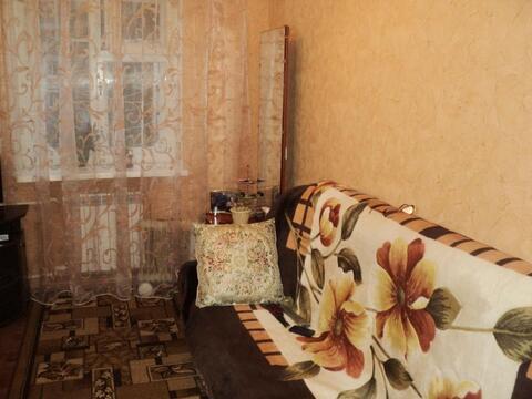 Комната в секции по Нариманова в отличном состоянии район Нагибино - Фото 2