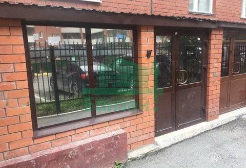 Аренда торгового помещения, Тюмень, Улица Василия Гольцова - Фото 1