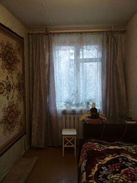 Продается 3-х комнатная квартира в Конаково на Волге! - Фото 4