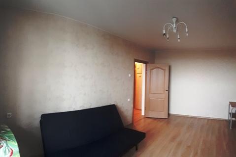 Продаю 1-комн.квартиру на Пятницком шоссе - Фото 3