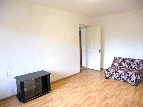 Сдаем однокомнатную квартиру в Люберцах - Фото 3