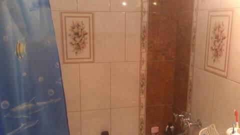 Продажа квартиры, Сочи, Ул. Пластунская - Фото 3
