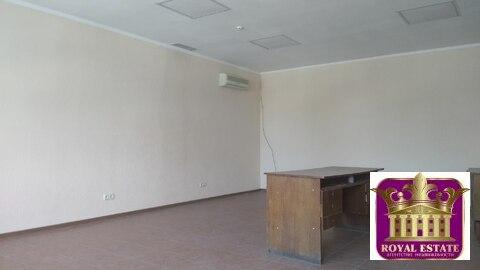 Сдам помещение 140 м2, р-он ул. Козлова и ул. Караимской - Фото 4