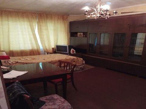 Продажа квартиры, м. Бунинская Аллея, Д. Мостовское - Фото 5