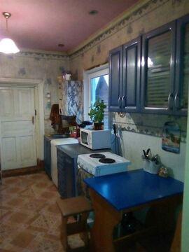 Продажа дома, Искитим, Ул. Лесосплава - Фото 5