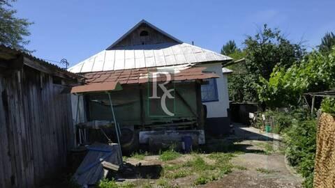 Продажа дома, Севастополь, Село Павловка - Фото 5