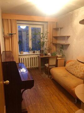 2-х комнатная кв. в г. Раменское, ул. Коммунистическая, д. 35 - Фото 3