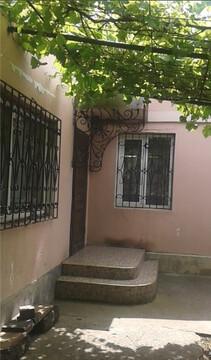 Продаю дом в р-н с. Богдановка. Общая площадь 70 м. кв. - Фото 2