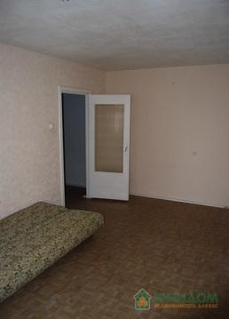 2 комнатная квартира, ул. Пролетарская, Дом Обороны - Фото 4