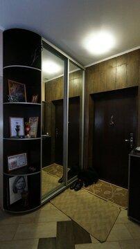 Купить Двухкомнатную Квартиру перестроенную в трехкомнатную. Узаконено - Фото 5