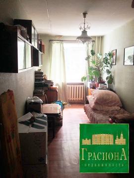 Квартира, тракт. Иркутский, д.76 - Фото 2
