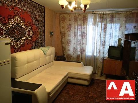 Аренда 2-й квартиры 45 кв.м. на Макаренко - Фото 1