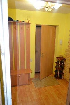 Продажа 2-комнатной квартиры, 48.6 м2, 60 лет ссср, д. 29 - Фото 5