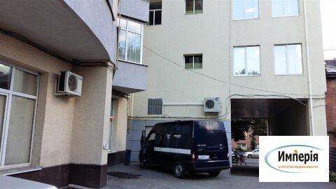 Продам просторную 2-х комнатную квартиру в центре города - Фото 2