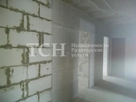 3-комн. квартира, Мытищи, ул Кадомцева, 4 - Фото 5