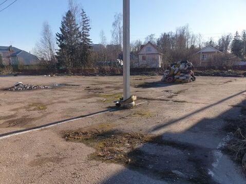 Продам участок 2 соток, Троицкая ул, 17, Андреевка рп, 20 км от города - Фото 3