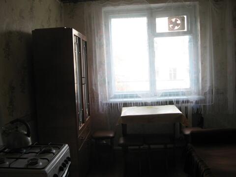 Продам однокомнатную квартиру в Бахчисарайском районе с.Долинное - Фото 4