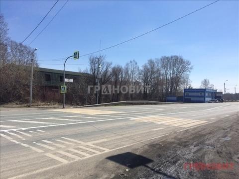 Продажа дома, Пригородный, Черепановский район, Пригородный посёлок - Фото 2