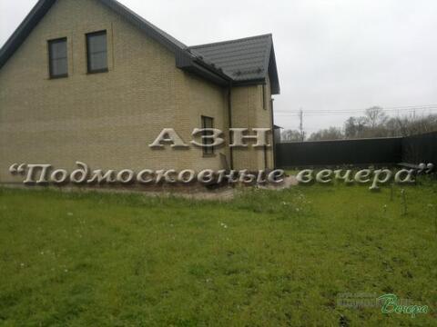 Киевское ш. 15 км от МКАД, Брехово, Коттедж 260 кв. м - Фото 4