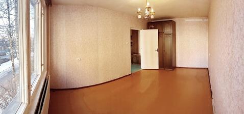3-х ком. Квартира м. пр. Просвещения - Фото 3