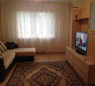 Квартира В которой хочется жить. - Фото 2