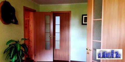 Дом 160 кв.м в г.Солнечногорск - Фото 5