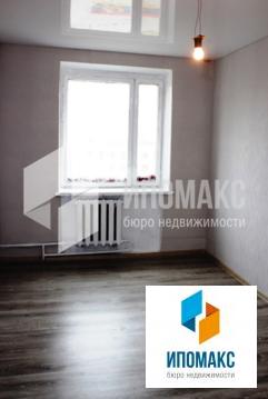 Продается 2_ая квартира в д.Яковлевское - Фото 1