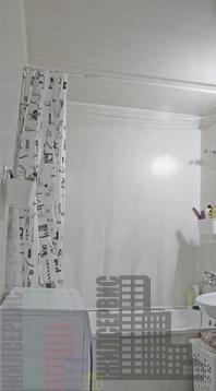 Купить квартиру в Москве у метро - Фото 4