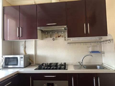 Продается 2-к квартира,45,2 м2, ул. Еременко, 96 - Фото 3